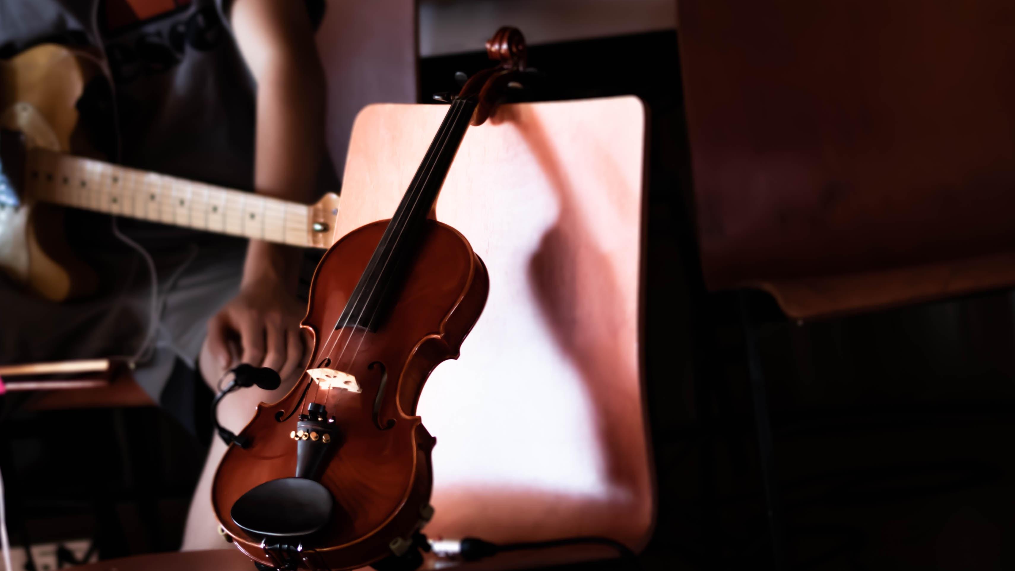 CORSI DI MUSICA E LABORATORI MUSICALI PER ADULTI